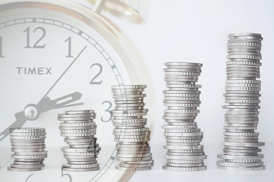 Prime de départ à la retraite : définition et comment calculer ?