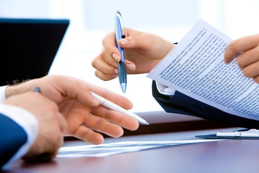 Rupture du CDD : procédures, durée, indemnités