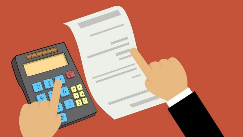 Solde de tout compte : définition, procédures, comment le calculer ?