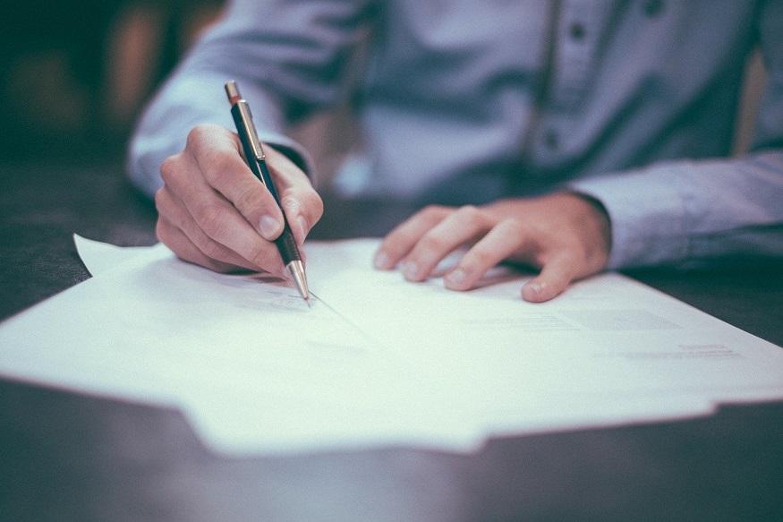 Mise à pied disciplinaire : définition, durée, procédure