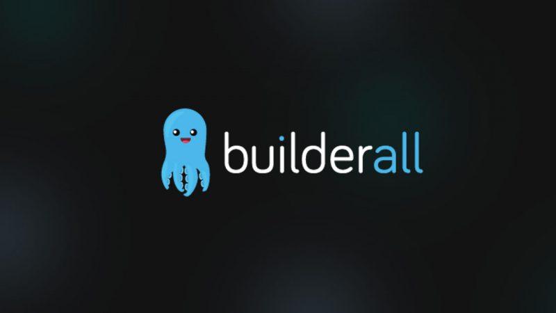 Builderall : Test & Avis complet de la plateforme