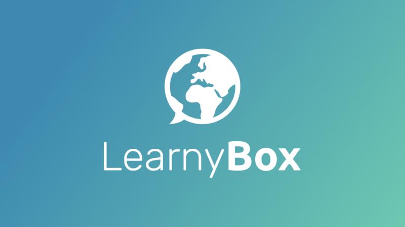 Learnybox : avis sur la plateforme tout-en-un